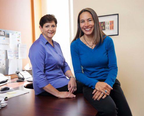 BCD Health Partners